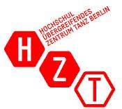 hzt logo